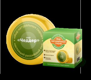 Cырная закваска Мир натуральных сыров в СергиевомПосаде